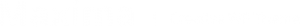 Calgary Appliance Service logo-creative