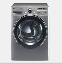 Calgary Appliance Service Turnervalley Appliance Repair