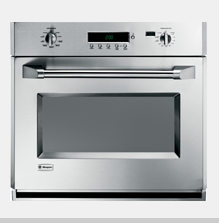 Calgary Appliance Service Black Diamond Appliance Repair