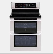 Calgary Appliance Service Foothills Appliance Repair