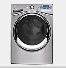 Calgary Appliance Service Kenmore Appliance Repair