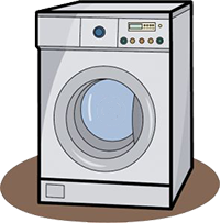 Calgary Appliance Service Dryer   Calgary Appliance Service Dryer