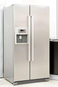 Calgary Appliance Service
