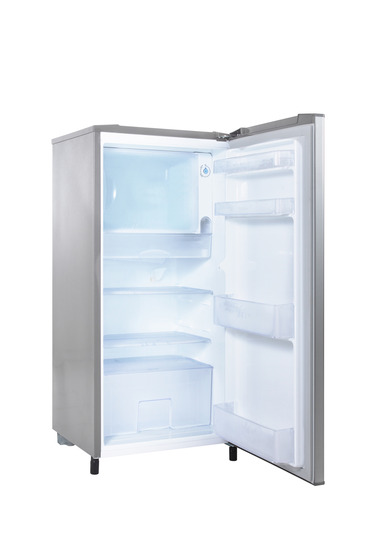 Calgary Appliance Service Kenmore Fridge Repair