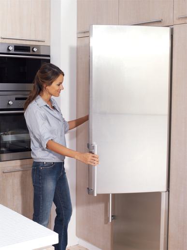 Calgary Appliance Service Maytag Fridge Repair   Calgary Appliance Service Maytag Fridge Repair