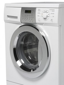Calgary Appliance Service Front Load Washer Repair