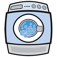 Calgary Appliance Service Washer