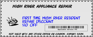 Calgary Appliance Service high-river-appliance-repair-service-coupon